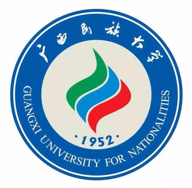 betvlctor伟德 中文版民族大学智慧校园项目