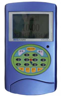 拨款机SND-IM0501