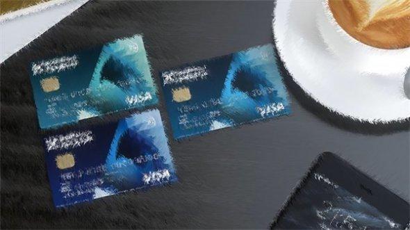 IC卡系列——CPU卡